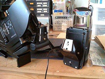 Tripod Fixing on EX3-photo-2.jpg