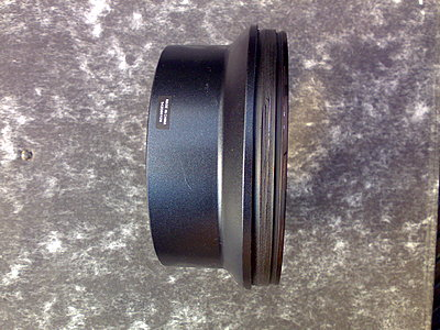 Sawing the lens hood off the Sony wide - anyone done it? Tips?-picture-1.jpg