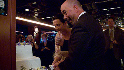 My First Wedding with the EX1-gain18db-5.jpg