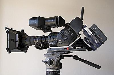 Tripod Fixing on EX3-videotransmitter.jpg