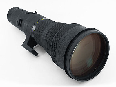 Nikon Long Telephoto Support on EX3-500mmpa.jpg