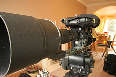 Nikon Long Telephoto Support on EX3-img_6056.jpg
