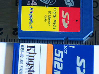 SDHC substitute for SxS cards-sd04.jpg