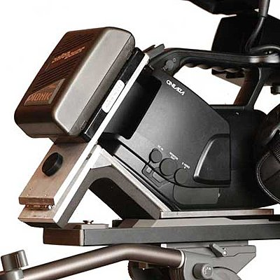 EX3 Hinged Shoulder Mount-480x480_0000_layer-5.jpg