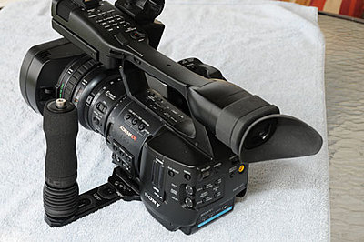 Stabilize EX for Handheld Shots-ugrip-ex-rear.jpg