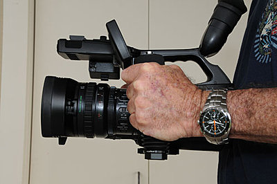 Stabilize EX for Handheld Shots-ugrip-side.jpg