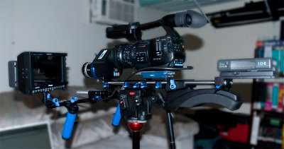 Anyone use this Redrock shoulder mount with the Letus?-ex1_ultimate_rig.jpg