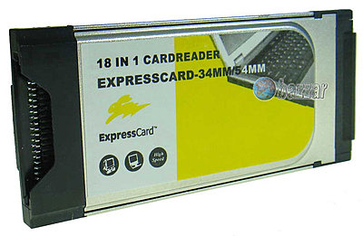 SDHC substitute for SxS cards-com-387a.jpg