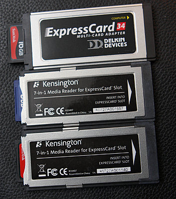 SDHC substitute for SxS cards-delkina.jpg
