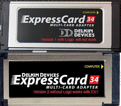 SDHC substitute for SxS cards-delkinc.jpg