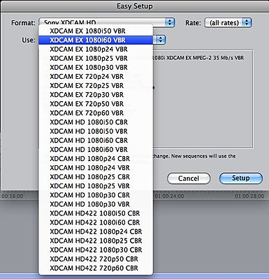 no xdcam ex-options in fcp 6.05-fcp-6.0.6-sony-ex-xdcam-settings.jpg