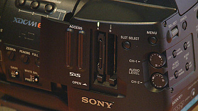 SDHC substitute for SxS cards-image3.jpg