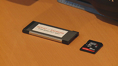 Summary: SDHC substitute for SxS cards-image1.jpg