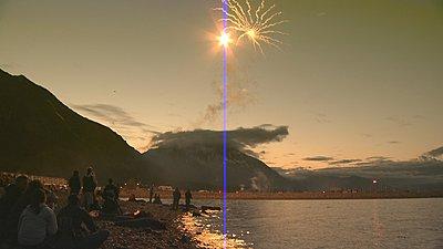 Vertical Smear-image1.jpg
