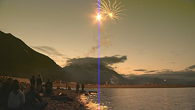 Vertical Smear-image3.jpg