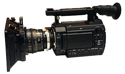 Sony F3 - Things I really hope Sony change!-sony35mm_prototype_peqcutout.jpg