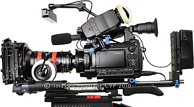 F3 rig for ENG/EFP style work-sony_f3_pimped.jpg