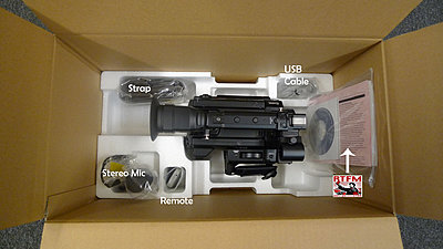 F3 out of the box-boxed-cam.jpg