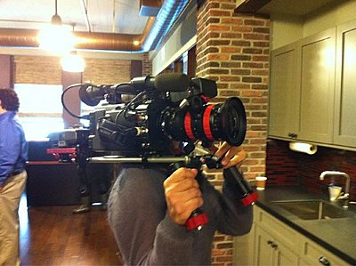 F3 rig for ENG/EFP style work-abel_andy.jpg