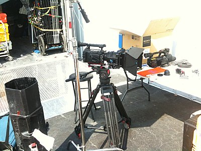 Video of first shoot with MTF adaptor and cheap lenses-f3.jpg