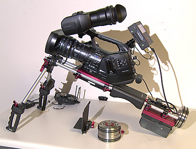 F3 rig for ENG/EFP style work-zacuto1.jpg