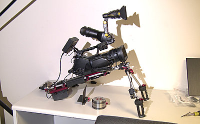F3 rig for ENG/EFP style work-zacuto2.jpg