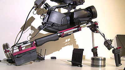 F3 rig for ENG/EFP style work-zacuto3.jpg