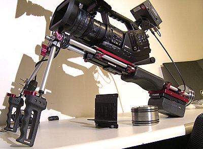 F3 rig for ENG/EFP style work-zacuto4.jpg