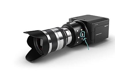 PMW F3k or NXCAM super 35mm?-nd.jpg