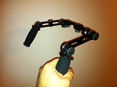 Pics of the F3 on a handheld rig-photo-1.jpg