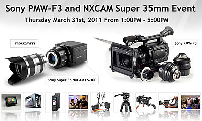 PMW-F3 & NXCAM Super 35mm Event - NYC March 31st-main-banner.jpg
