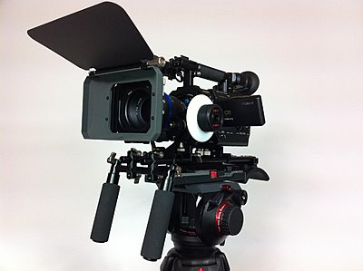 Pics of the F3 on a handheld rig-img_0476.jpg