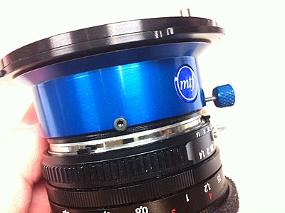Controlling the iris with MTF adapter-mtf-1.jpg