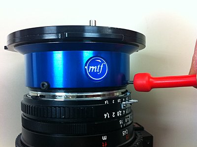 Controlling the iris with MTF adapter-mtf-heatshrink-extension.jpg