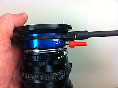 Controlling the iris with MTF adapter-mtf-updated.jpg