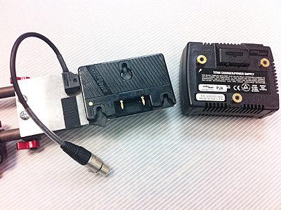power-photo-1.jpg