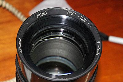 Back focus adjustment on the F3-lomo-200.jpg