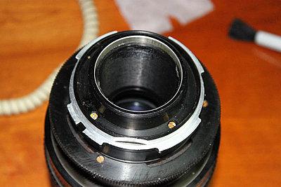 Back focus adjustment on the F3-lomo-200b.jpg