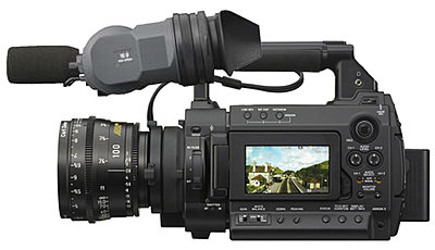 The quest for a better EVF-f3.jpg