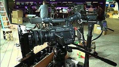 New F3 items anyone at NAB have pictures or prices?-zoom-lens-1-5.jpg