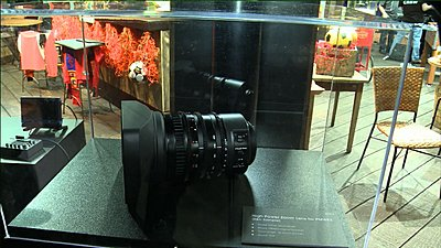 New F3 items anyone at NAB have pictures or prices?-zoom-18-252.jpg