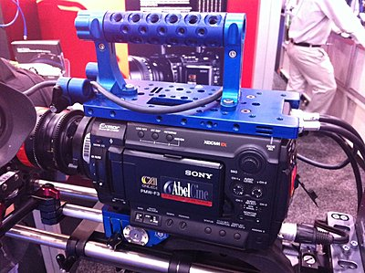 New F3 items anyone at NAB have pictures or prices?-prototype.jpg