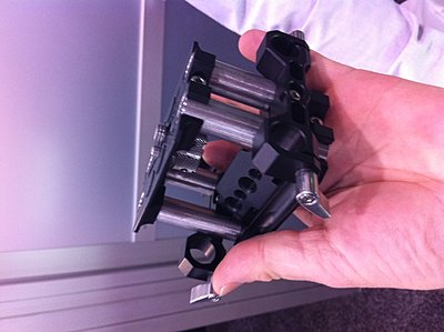 New F3 items anyone at NAB have pictures or prices?-oconnor.jpg