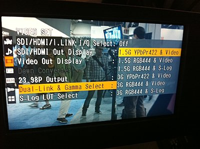 HDSDI & HDMI working simultaneously-f3-menu.jpg