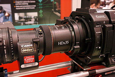 New F3 items anyone at NAB have pictures or prices?-hdx1.jpg