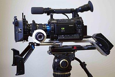 F-3 mount system-f-3-tripod.jpg