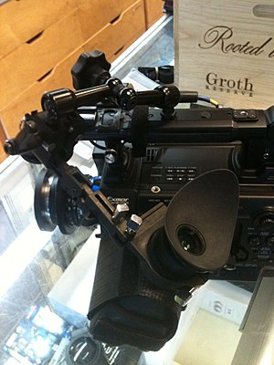mounting HoodLoupe on F3-hdmn-f3-rig4.jpg