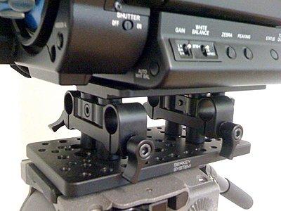 Baseplate-berk-plate-3.jpg