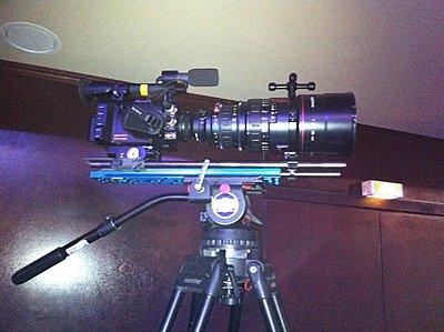Duran Duran Super35 mm Mega Shoot.-img_0609.jpg