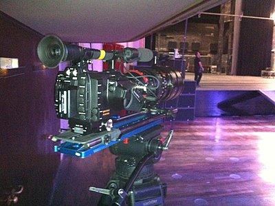 Duran Duran Super35 mm Mega Shoot.-img_0611.jpg